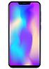 Leagoo S9 blue, фото 2