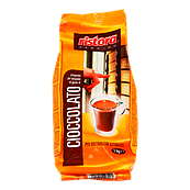 Горячий шоколад какао Ristora Export Италия, 1 кг