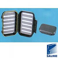 Коробка для приманок Salmo ICE LURE SPECIAL 02
