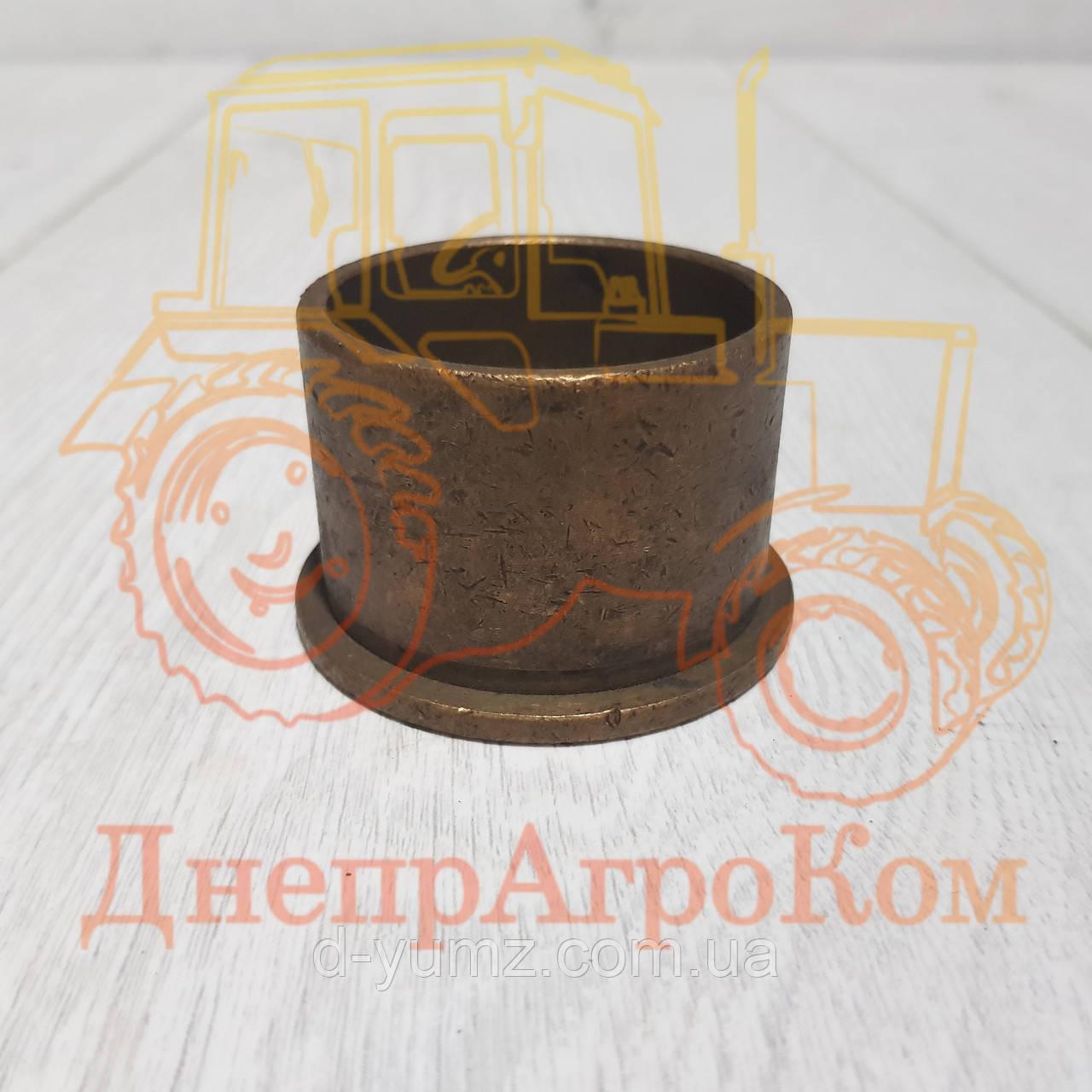 Втулка шестерни тнвд ЮМЗ Д04-022