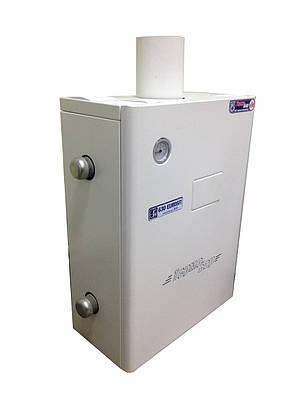 Газовий котел ТермоБар КС-ГВ-10 Д, фото 2