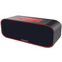 Портативная Bluetooth колонка Hopestar H29 D1011