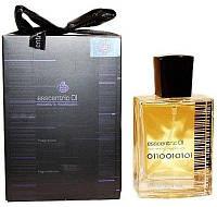 Женская парфюмерная вода Essentric 01 100ml.Fragrance World.