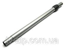 Труба телескопическая для пылесоса Philips 432200423620