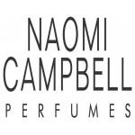 Naomi Campbell (Наомі Кемпбелл)