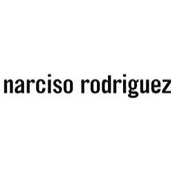 Narciso Rodriguez (Нарцис Родрігес)