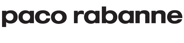Paco Rabanne (Пако Рабанн)