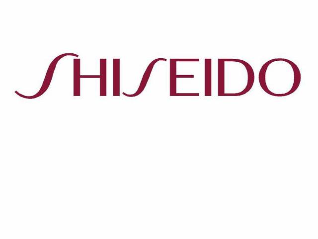 Shiseido (Шиссейдо)