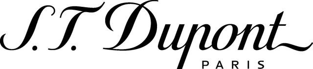 S. T. Dupont (Симон Тіссо-Дюпон)