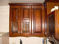 Кухни деревяные кухня на заказ