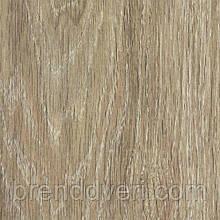 Ламінат Beauty Floor SAPPHIRE 401 Дуб Іспанський