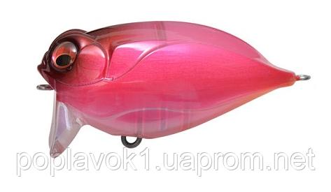 Воблер Megabass Funky Flipper 60мм/14г (Bite Red Alert)