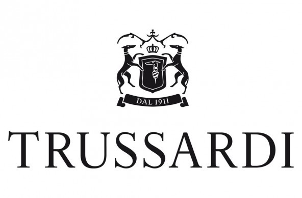 Trussardi (Труссарді)