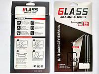 Защитное стекло для телефона Samsung J7 2016 J710