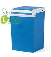 Автохолодильник Campingaz Smart Cooler 22L