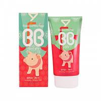 ББ Крем  ELIZAVECCA Milky Piggy Bb Cream, 50 мл