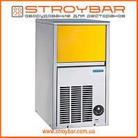 Льдогенератор ICEMAKE ND 50 WS