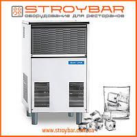 Льдогенератор SCOTSMAN BF 80 AS
