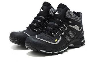 Зимові чоловічі кросівки Veer Demax розміри 41 - 46