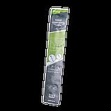 Набор шампуров угловых Кемпинг C-6006, фото 2