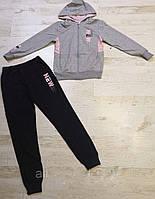 Спортивный костюм Sincere (Венгрия) для девочки, размер 164 см