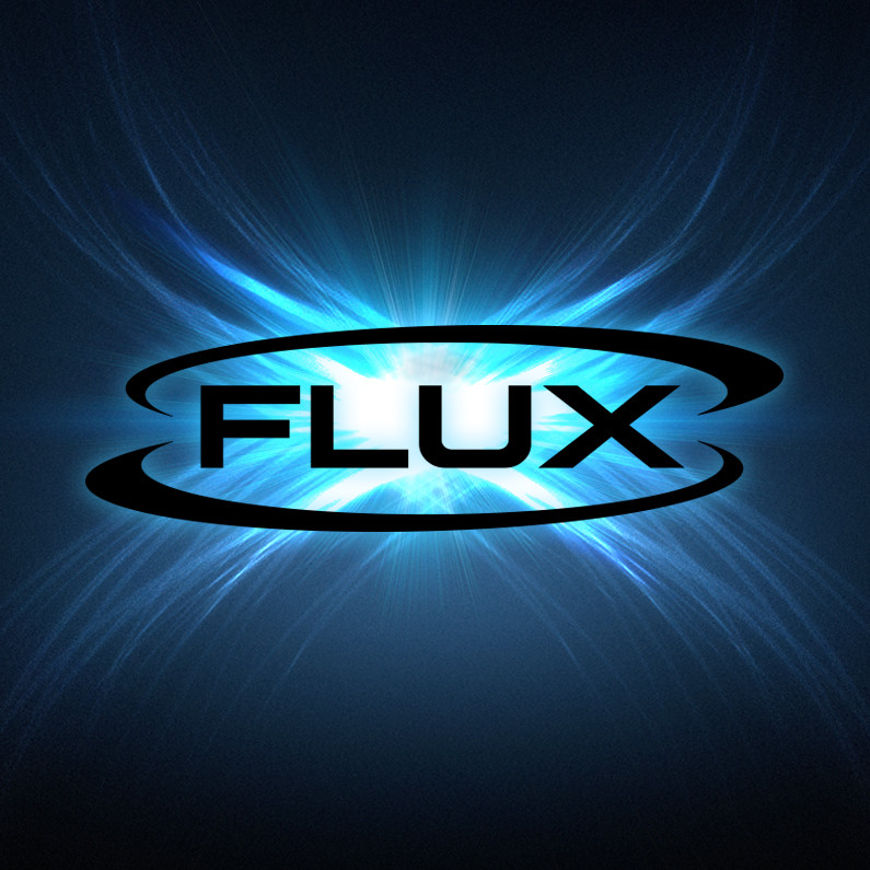 Flux by ProMystic & Theory11