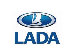 Тюнинг для ВАЗ (Lada)