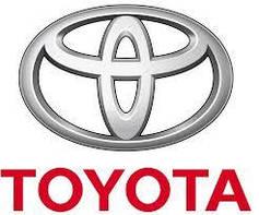 Тюнинг для Toyota