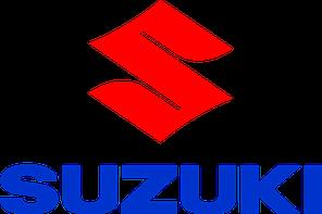 Тюнинг для Suzuki