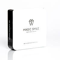 ПЕРЕКИСЬ 38% MAGIC SMILE!Максимальный набор для отбеливания зубов.До 4-х пациентов