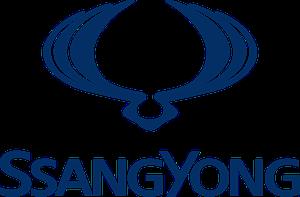 Тюнинг для SsangYong