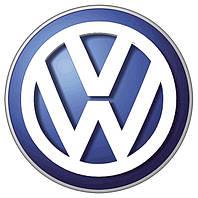 Тюнинг для Volkswagen
