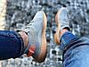 """Кроссовки мужские Adidas Yeezy Boost 350 V2 """"True Form"""" (Размеры:42,45), фото 6"""