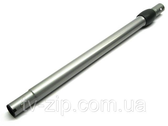 Телескопічна Труба для пилососа Philips 432200423630