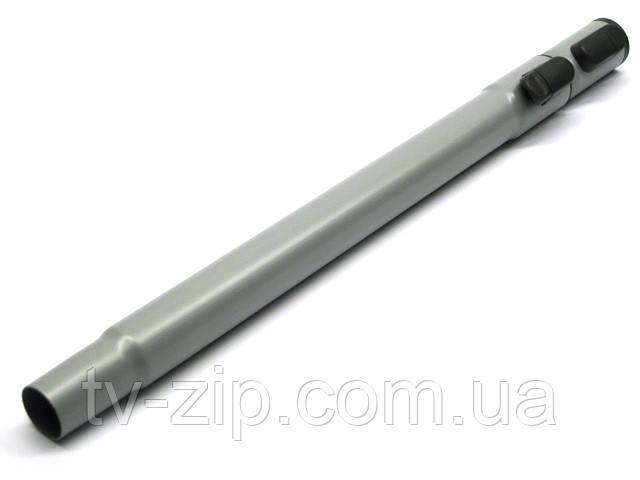 Телескопічна Труба для пилососа Rowenta RS-RT2661