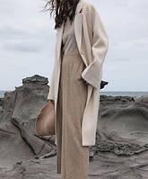 Жіноче осіннє пальто. Модель 781, фото 4