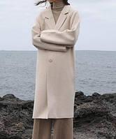 Жіноче осіннє пальто. Модель 781, фото 5