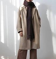 Жіноче осіннє пальто. Модель 781, фото 10
