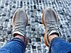 """Кроссовки мужские Adidas Yeezy Boost 350 V2 """"True Form"""" (Размеры:42,45), фото 2"""