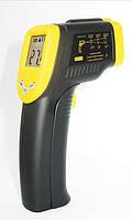 Бесконтактный инфракрасный термометр (Пирометр) РМ-300