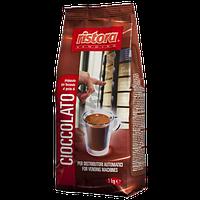 Горячий шоколад какао Ristora Cioccolato Италия, 1 кг, фото 1