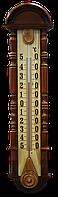 "Термометр фасадный  ""Барокко"""