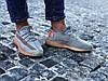 """Кроссовки мужские Adidas Yeezy Boost 350 V2 """"True Form"""" (Размеры:42,45), фото 3"""