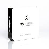 КАРБАМИД 44% MAGIC SMILE! Максимальный набор для безопасного отбеливания. 5 Пациентов