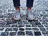 """Кроссовки мужские Adidas Yeezy Boost 350 V2 """"True Form"""" (Размеры:42,45), фото 5"""