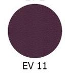 Сидіння до стільця Д38 EV-11 (Новий Стиль)