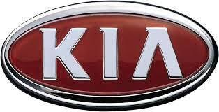Тюнинг для Kia