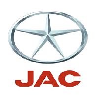 Тюнинг для Jac