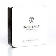 ПЕРЕКИСЬ 25% MAGIC SMILE! Максимальный Набор для отбеливания зубов. До 4-х ПАЦИЕНТОВ