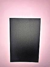 Доска меловая А6 15х10 см  Для рисования мелом и маркером. Вертикальная. Грифельная